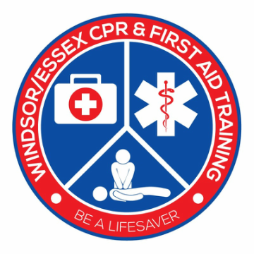 WindsorEssex CPR & First Aid Training